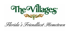 The Villages Florida Retirement Community