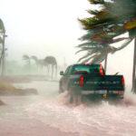 Florida Flood Insurance Requirements