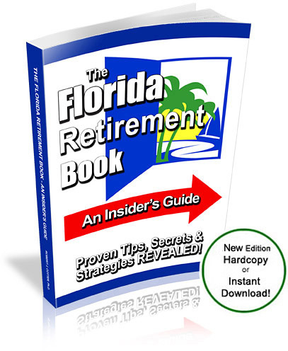 retire-to-florida-book
