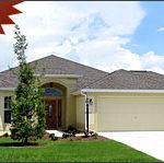 Florida Retirement Real Estate Outlook