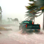 Is Flood Insurance Required in Florida?